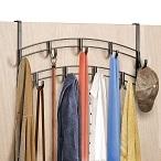 How should we do wardrobe storage?