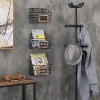 Seasonal storage techniques for wardrobes-storage baskets