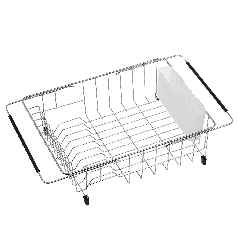 Dish Rack D001