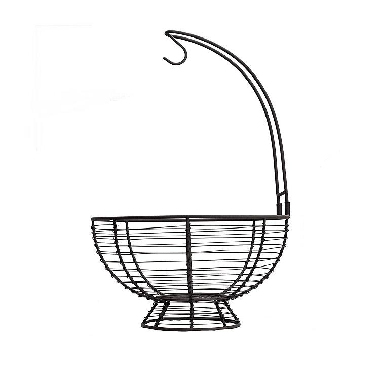 Fruit Basket F001