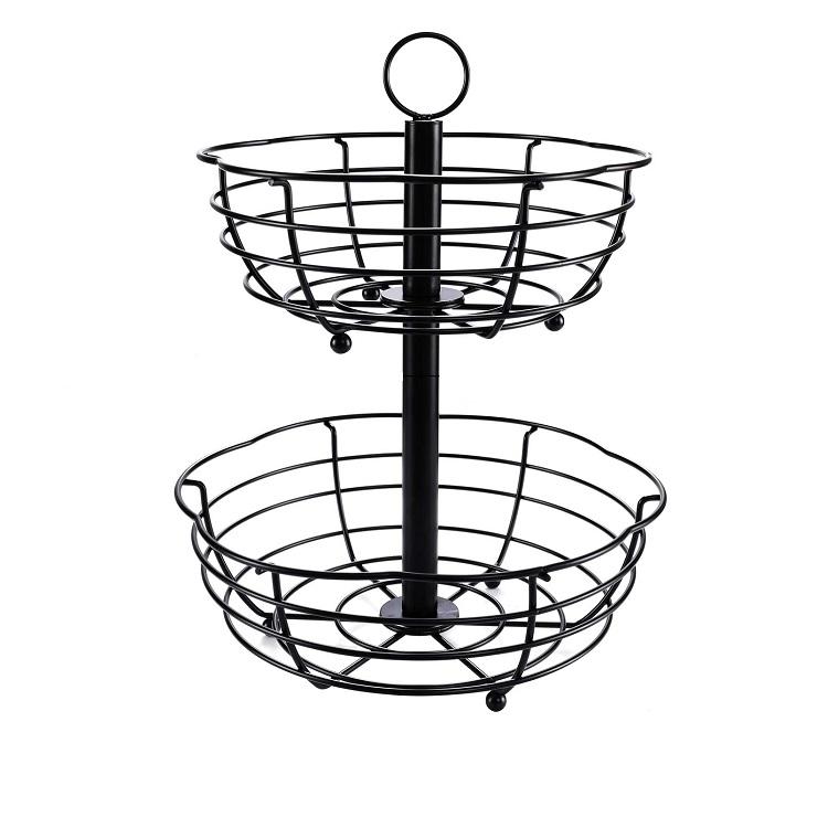 Fruit Basket F401