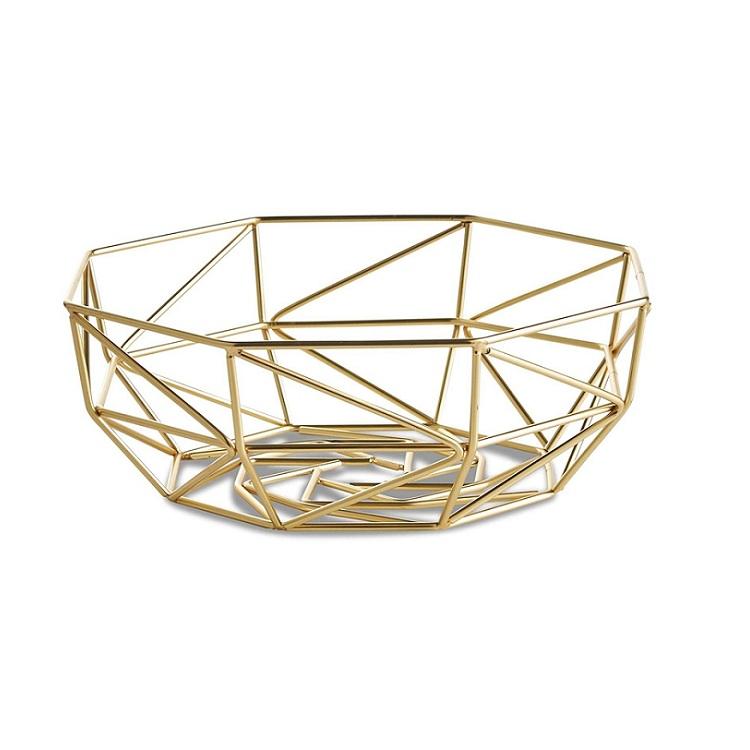 Fruit Basket F601