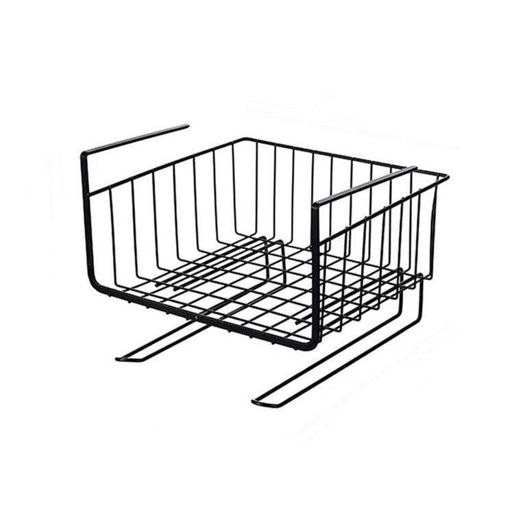 Hanging Basket Under Partition U301