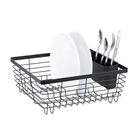 Dish Rack D501