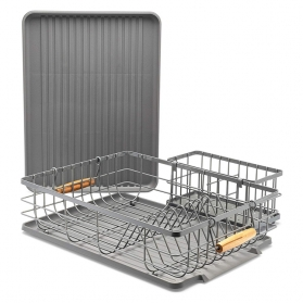 Dish Rack D601