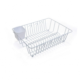Dish Rack D901