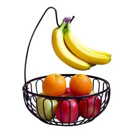 Fruit Basket F101