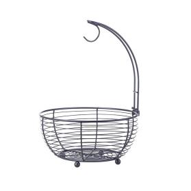 Fruit Basket F201
