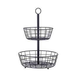 Fruit Basket F301