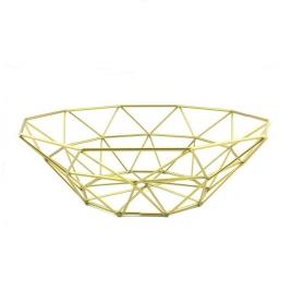 Fruit Basket F501