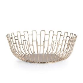 Fruit Basket F701