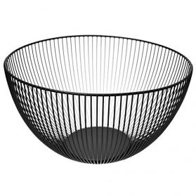 Fruit Basket F801