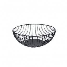 Fruit Basket F801B