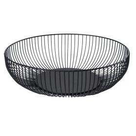 Fruit Basket F801A