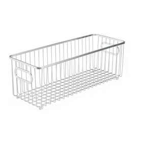 Storage Basket S101C