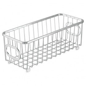 Storage Basket S101D