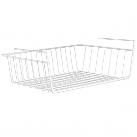 Hanging Basket Under Partition U101