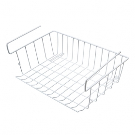 Hanging Basket Under Partition U401